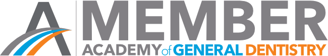 Member Academy of General Dentistry