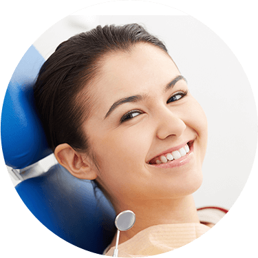 Comfortable Dental Care Odenton, MD