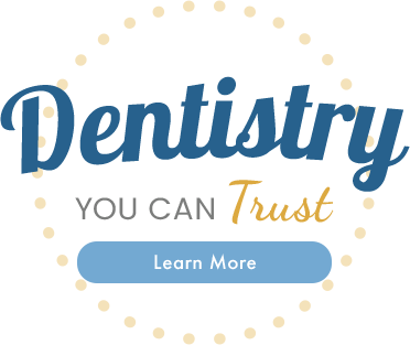 Dentistry You Can Trust - Learn More Odenton, MD