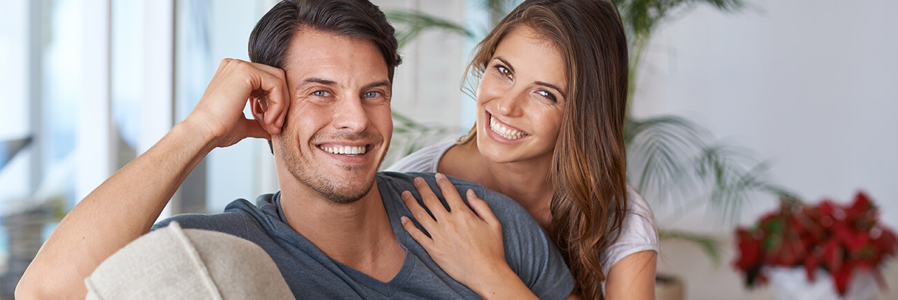 Cosmetic Dentistry Odenton, MD