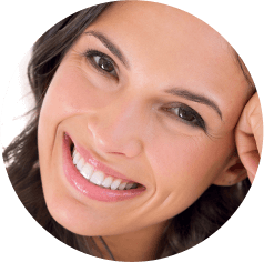 Teeth Whitening Odenton, MD