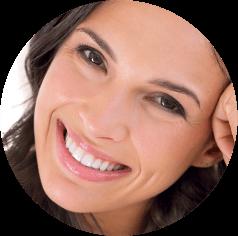 Teeth Whitening Odenton, MD