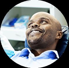Sedation Dentistry Odenton, MD