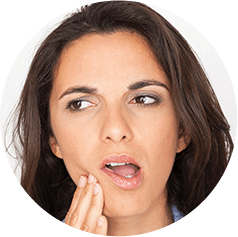 Emergency Dentist Odenton MD