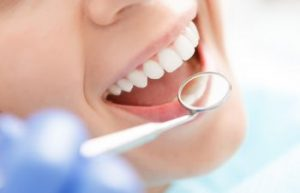 Odenton MD Cosmetic Dental Treatments
